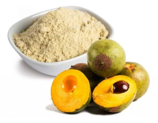 Lúcuma en polvo: Beneficios y Usos (Lúcuma Powder) 3