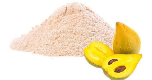 Lúcuma en polvo: Beneficios y Usos (Lúcuma Powder) 1