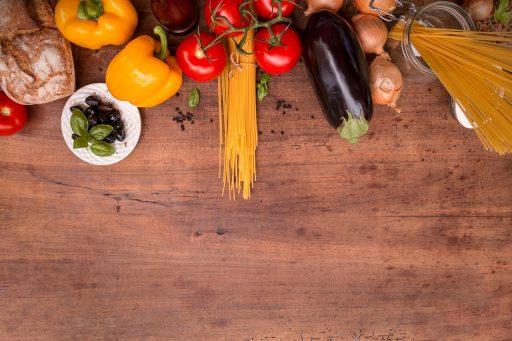 Los Mejores Alimentos que debes consumir 6
