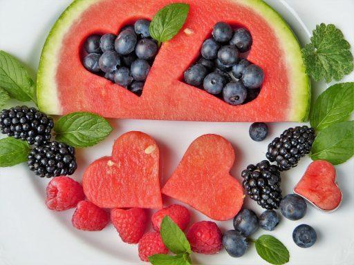 Frutas 14