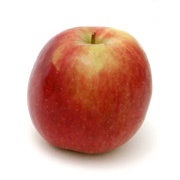 11 Tipos de Manzanas más presentes en el mundo 8