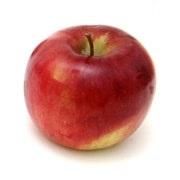 11 Tipos de Manzanas más presentes en el mundo 7