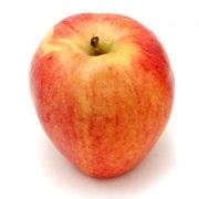 11 Tipos de Manzanas más presentes en el mundo 10