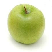 11 Tipos de Manzanas más presentes en el mundo 11