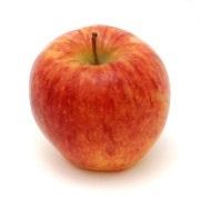 11 Tipos de Manzanas más presentes en el mundo 4