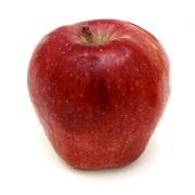11 Tipos de Manzanas más presentes en el mundo 3