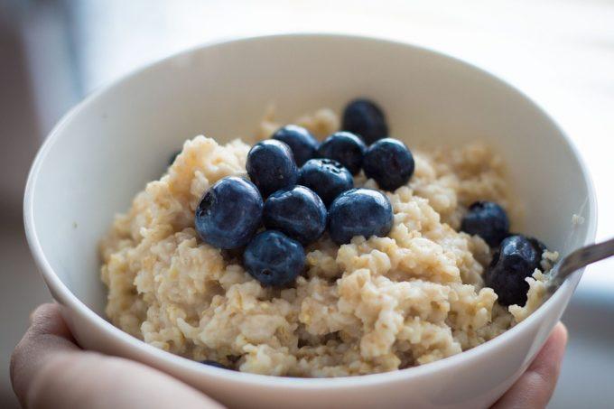 Dieta de la avena para adelgazar ¿Cómo se debe hacer? 4