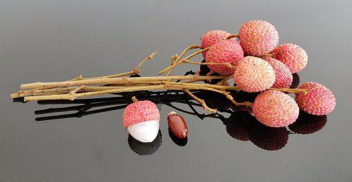 Fruta de Lichi: 8 Beneficios y sus Mitos resueltos 9
