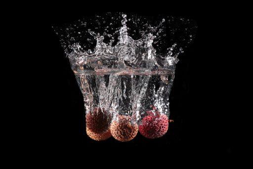 Fruta de Lichi: 8 Beneficios y sus Mitos resueltos 15