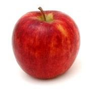 11 Tipos de Manzanas más presentes en el mundo 2