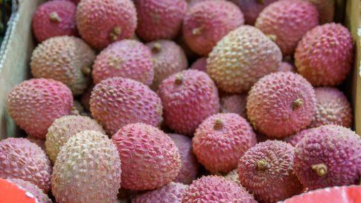 Fruta de Lichi: 8 Beneficios y sus Mitos resueltos 11