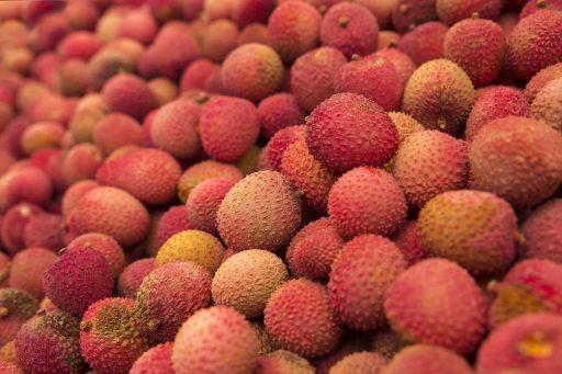 Fruta de Lichi: 8 Beneficios y sus Mitos resueltos 10