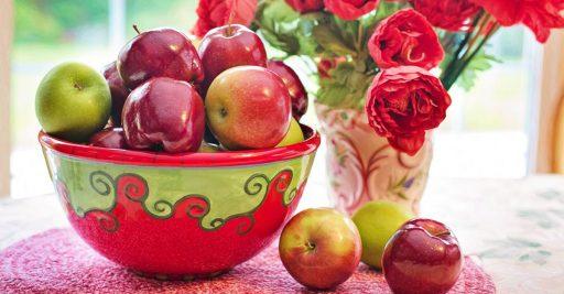 Manzana: 10 Beneficios y Propiedades Increíbles 6