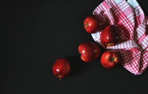 11 Tipos de Manzanas más presentes en el mundo 16