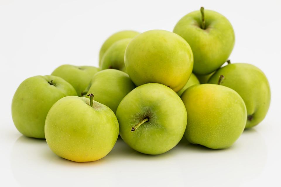 Manzana: 10 Beneficios y Propiedades Increíbles 9
