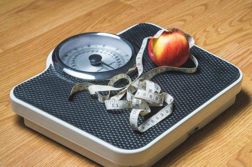 Vinagre de Manzana para adelgazar (+Otras dietas) 1
