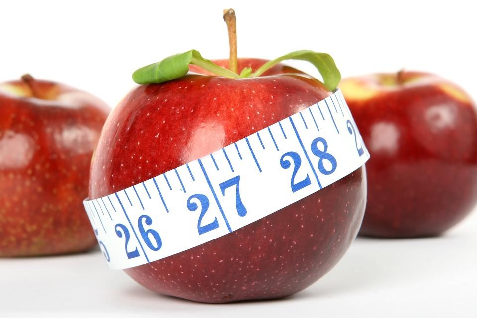 Vinagre de Manzana para adelgazar (+Otras dietas) 2
