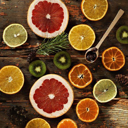 Pomelo o Toronja: 14 Beneficios y Propiedades a la salud 7