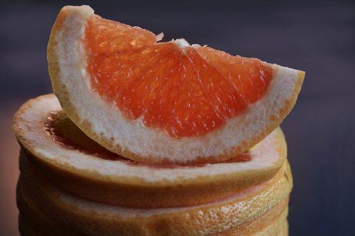 Pomelo o Toronja: 14 Beneficios y Propiedades a la salud 8