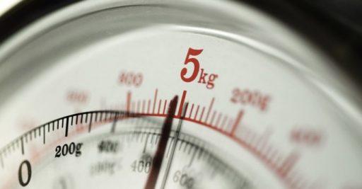 La Avena engorda | ¿Mito o Realidad? SOLUCIONADO 1