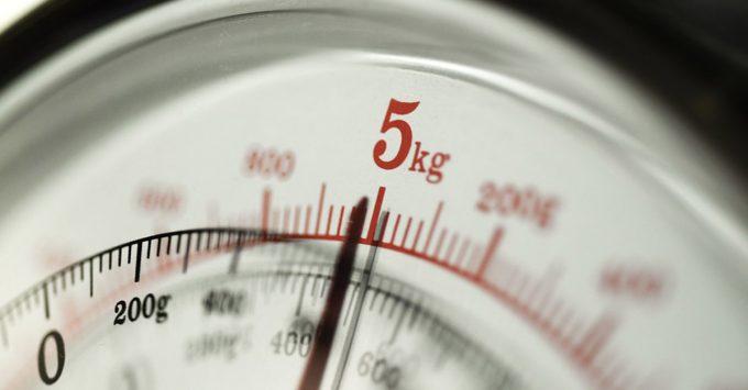 Dieta de la avena para adelgazar ¿Cómo se debe hacer? 2