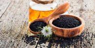 Comino: Usos - 9 Beneficios, Propiedades medicinales y Origen 3