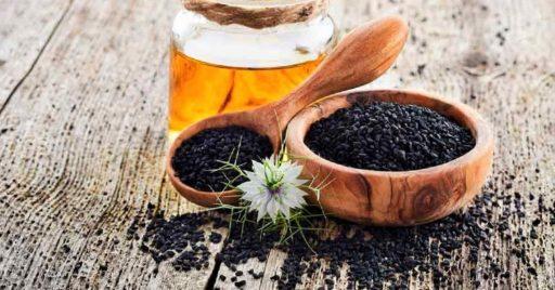 Comino: Usos - 9 Beneficios, Propiedades medicinales y Origen 1