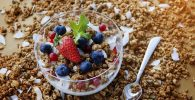 Dieta de la avena para adelgazar ¿Cómo se debe hacer? 3