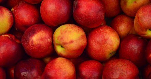 Manzana: 10 Beneficios y Propiedades Increíbles 1