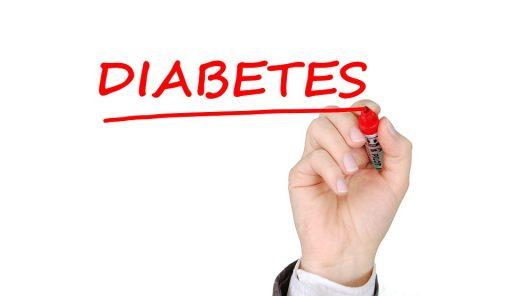¿La Remolacha cura la diabetes? Léelo antes de consumirla 1