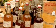 Vinagre de Manzana: Beneficios y Contraindicaciones demostrados por Científicos 2