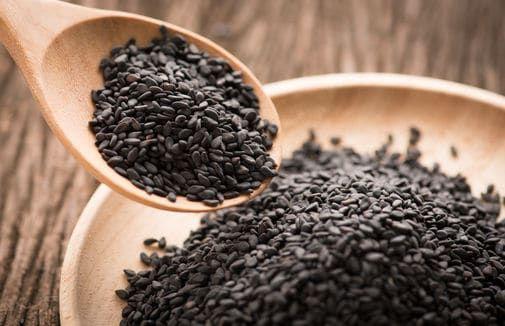 Aceite de comino negro: Propiedades y Beneficios (+Dosis y Venta) 6