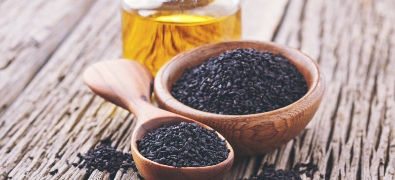 Aceite de comino negro: Propiedades y Beneficios (+Dosis y Venta) 2