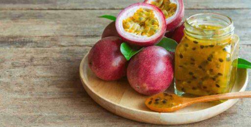 Maracuyá: 8 Beneficios de la Fruta de la Pasión 5
