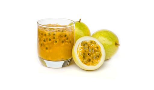 Maracuyá: 8 Beneficios de la Fruta de la Pasión 1