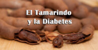 Beneficios del Tamarindo para la Diabetes 4